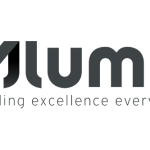 ALUMIL - Building excellence every day